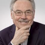 Dr. Tom Muha